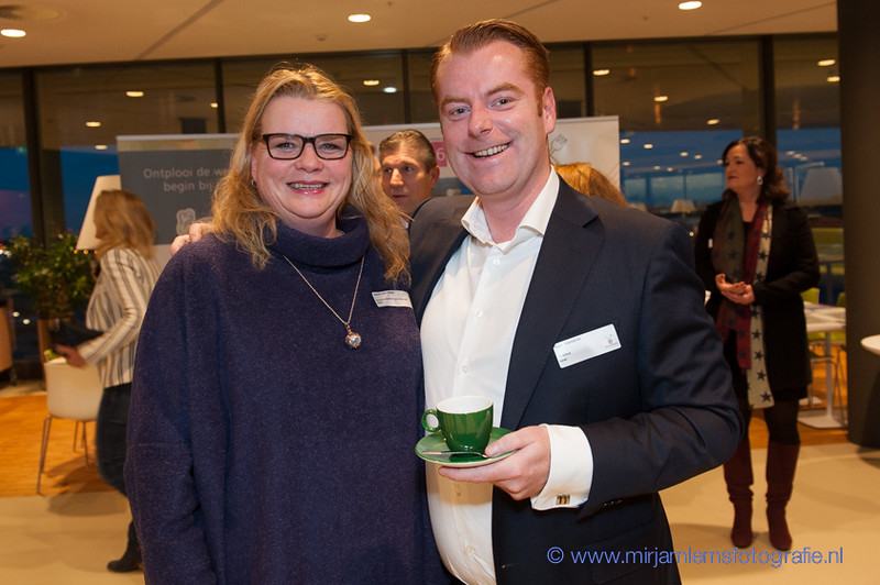 business breakfast club Ronald MacDonald Huis Sophia Rotterdam Lansingerland-7716.jpg