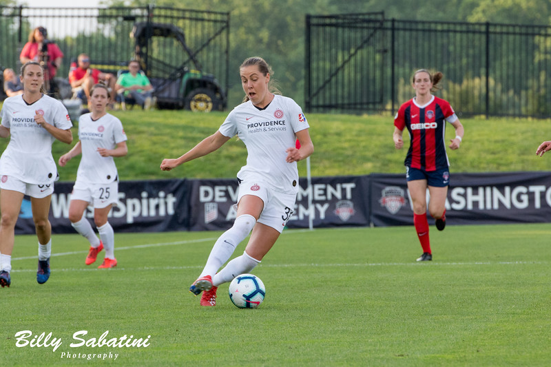 20190518 Portland Thorns vs. Spirit 31.jpg