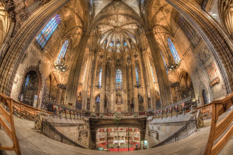 Metropolitan Cathedral Basilica of Barcelona.jpg