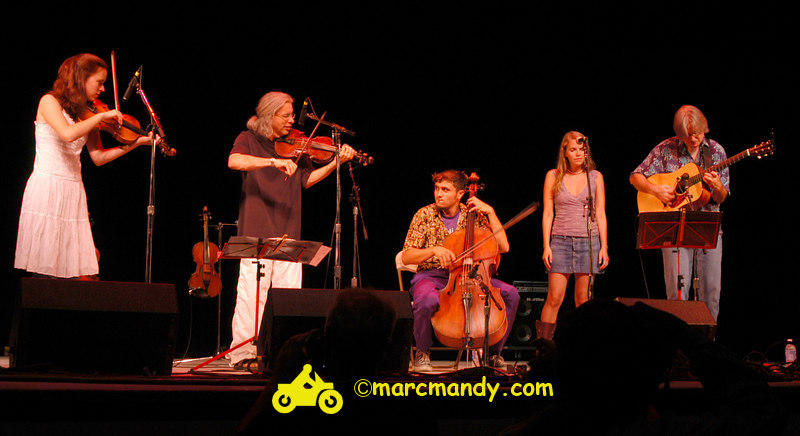 Phila Folk Fest- Fri 8-26 542 Darol Anger.JPG