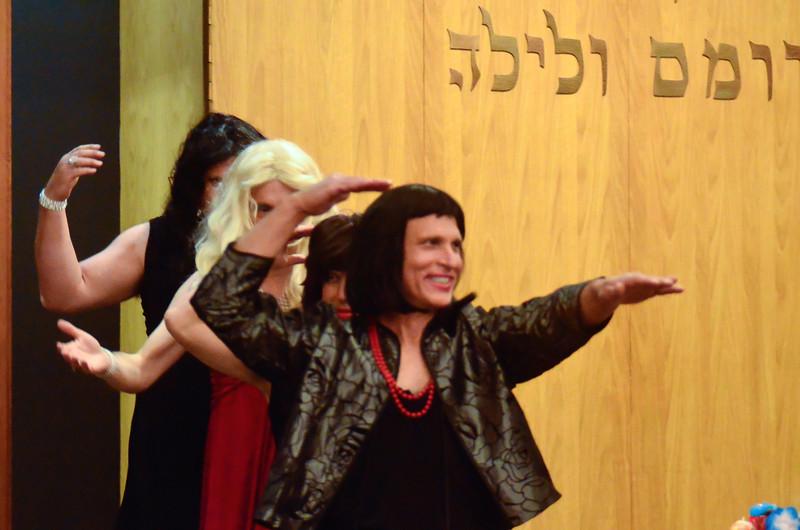 Rodef Sholom Purim 2012-1381.jpg