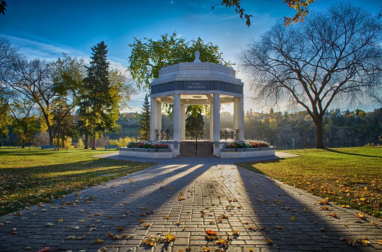 Kiwanis Park 8_HDR