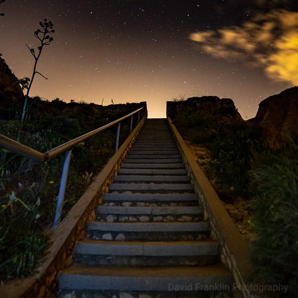 1805-Algarve-0472.jpg