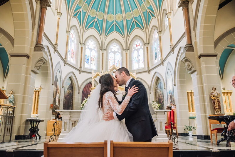 2018-10-20 Megan & Joshua Wedding-460.jpg