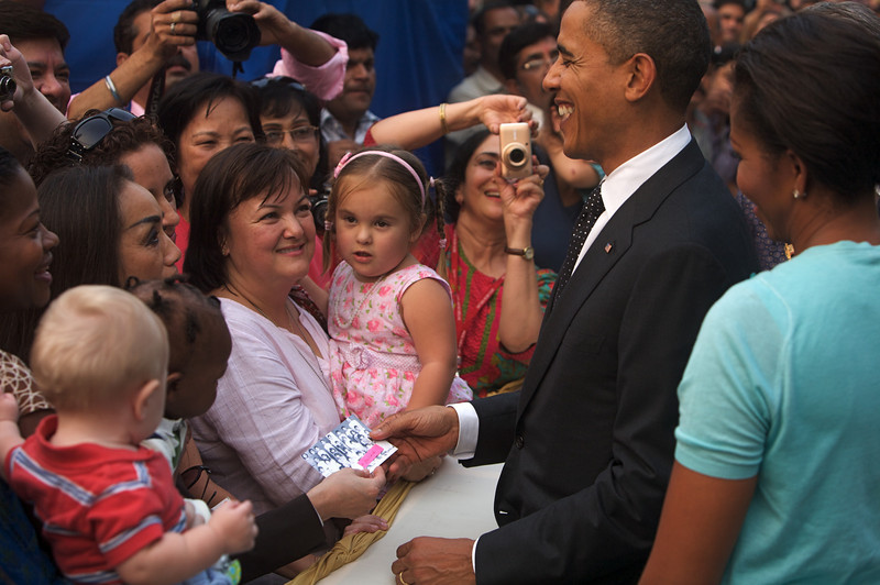 Obama31.jpg