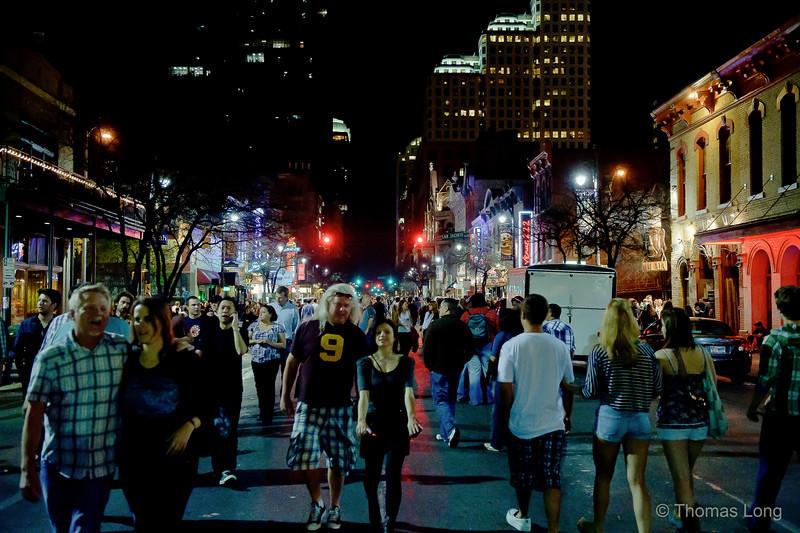Streets of SXSW 2011-032.jpg