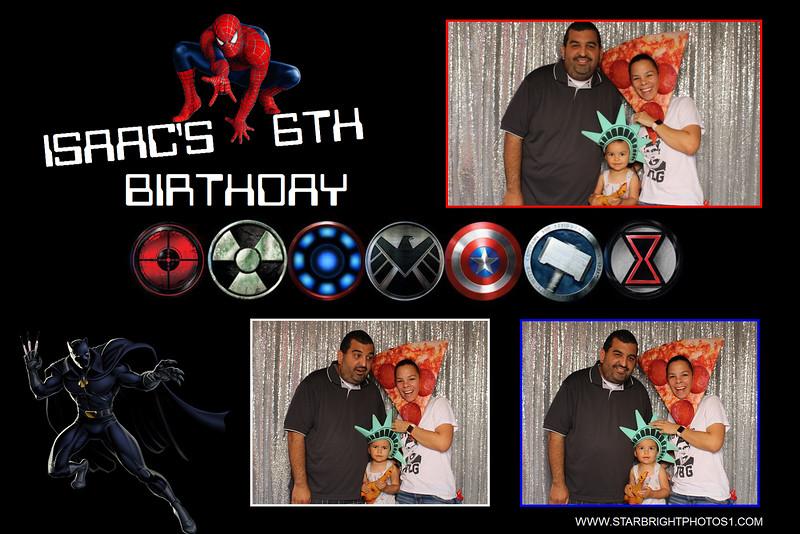 Isaac's 6th Birthday_10.jpg