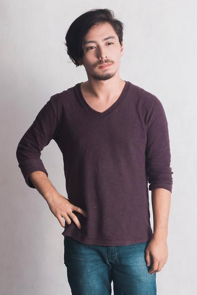 Allan Bravos - Ensaio Renan Suto-29.jpg