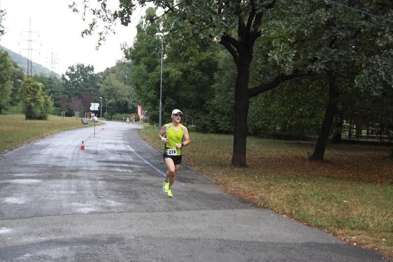 2 mile kosice 60 kolo 11.08.2018.2018-079.JPG