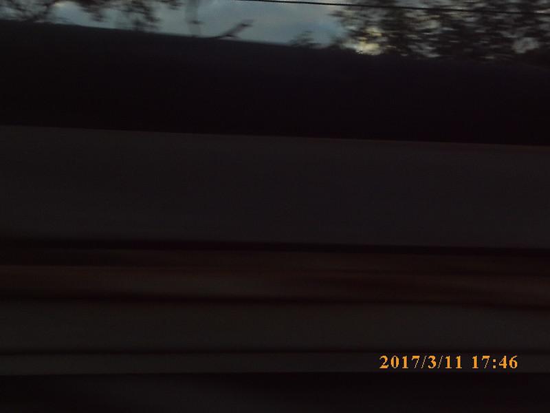 SUNP0669.JPG