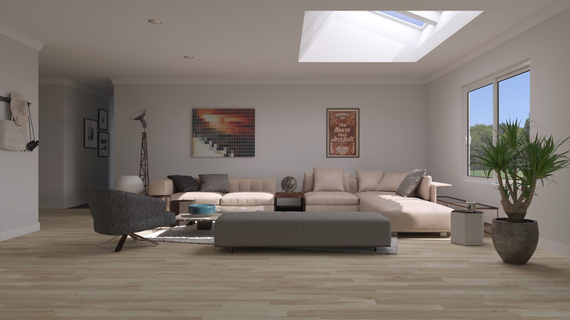 velux-gallery-living-room-008.jpg