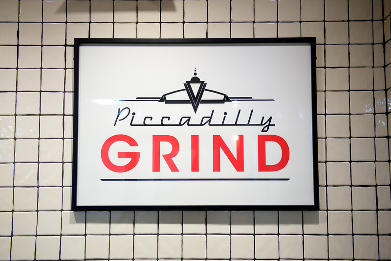 PiccadillyGrind 24