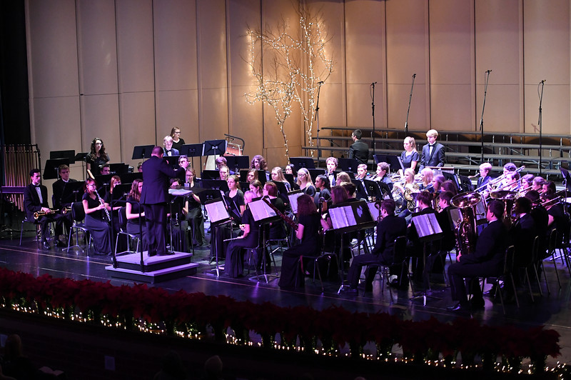 holiday_concert_0082.jpg