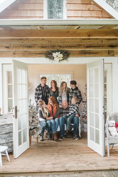 Hauge Christmas Mini Session 2018-3.jpg