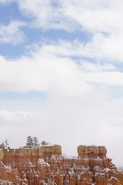 200319 - Bryce Canyon - 00354.jpg