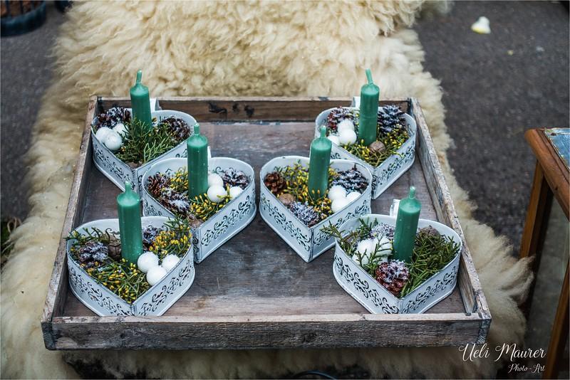 2017-12-09 Weihnachtsmarkt Frick - DSC01776.jpg
