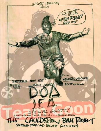 DOA1.tif