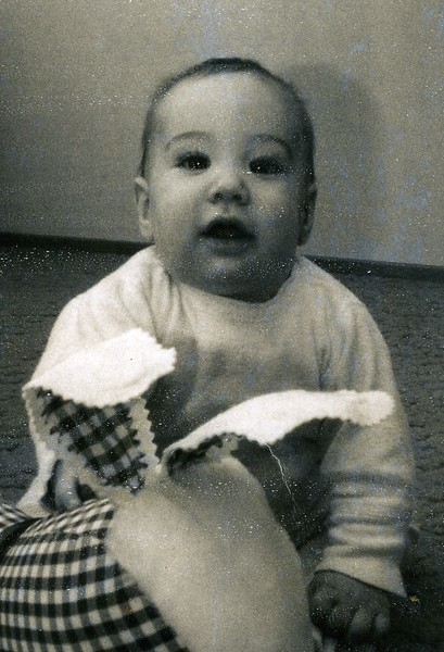 1966 046 Bryan (5 mos).jpg