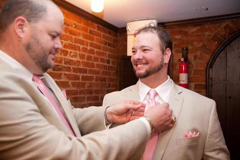 Stephen and Chris Wedding (274 of 493).jpg