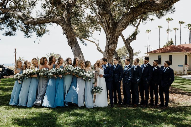 Schalin-Wedding-7587.jpg