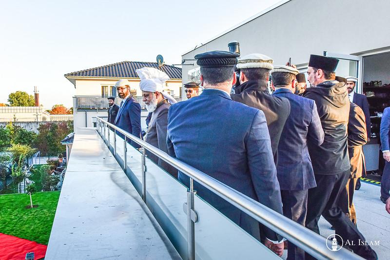 2019-10-14-DE-Wiesbaden-Mosque-015.jpg