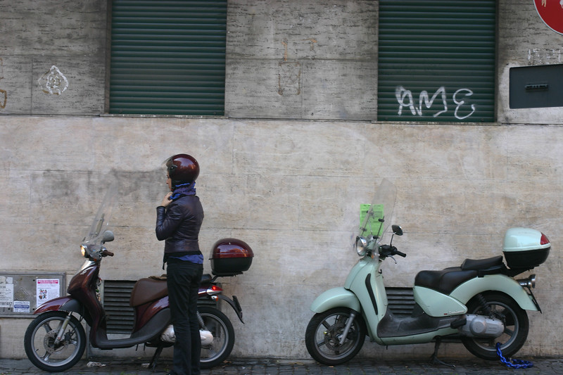 motorcycle_2097646247_o.jpg