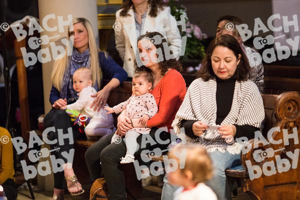 Bach to Baby 2018_HelenCooper_Kensington-2018-04-25-7.jpg