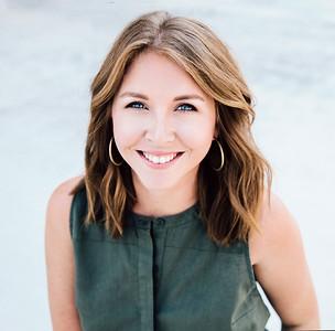 Annalee Bright