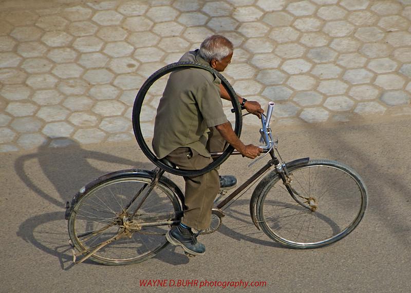 India2010-0205A-03A.jpg