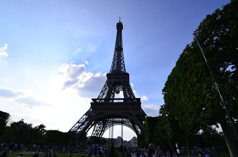 Paris Day 1-275.JPG