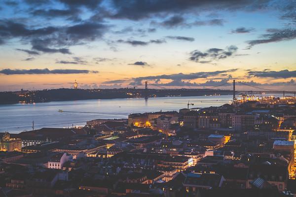2017-12-Lisboa
