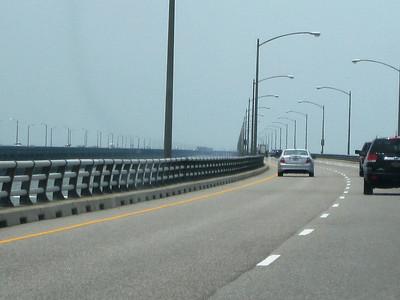 South Carolina - June 2011