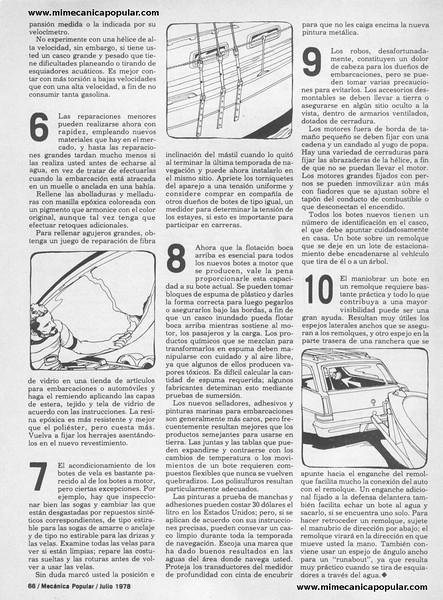 mantega_bote_listo_salir_julio_1978-0002g.jpg