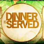 Theme Dinners