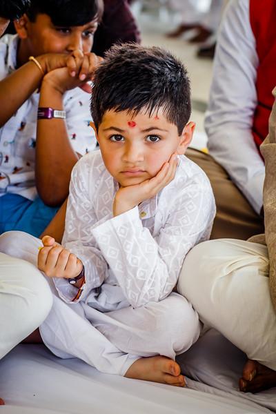 Hindu weddings-1.jpg