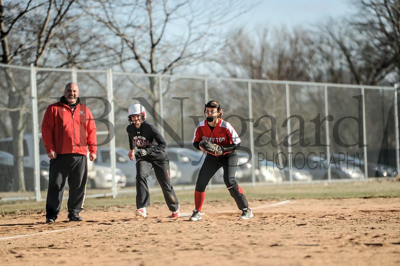 3-23-18 BHS softball vs Wapak (home)-106.jpg