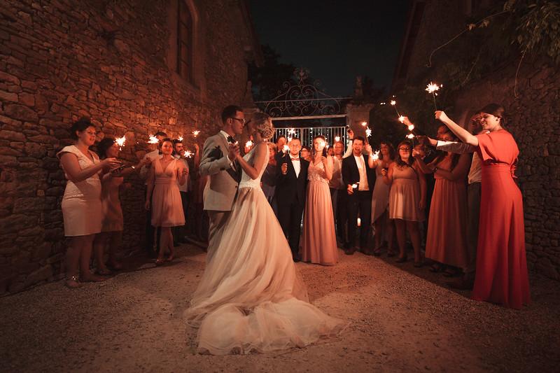 Awardweddings.fr_Hanne et Thomas_1453.jpg