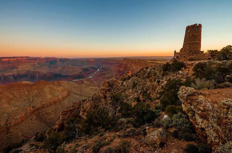 desert-view-watchtower-morning-light.jpg