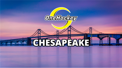 One Hockey Chesapeake (04-06 Sep 2020)
