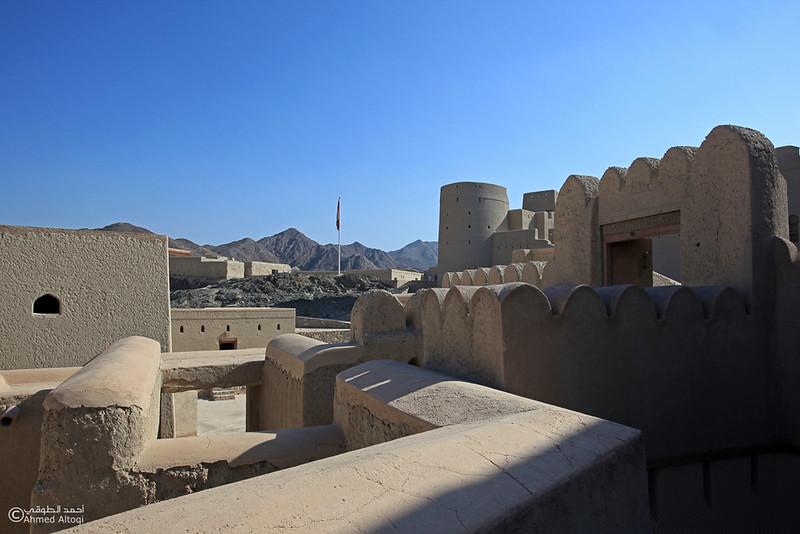 Bahla Fort (6)- Oman.jpg