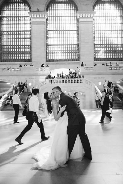 Keri_Shayne_NYC_Wedding-1764.jpg