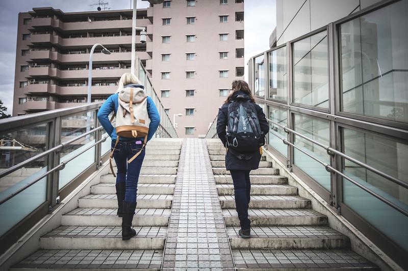 Japan Stairs.jpg