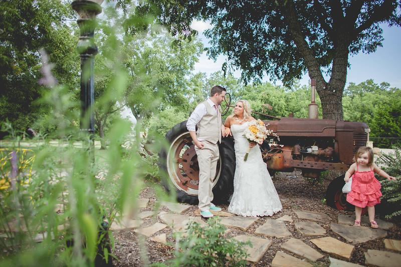 2014 09 14 Waddle Wedding-867.jpg