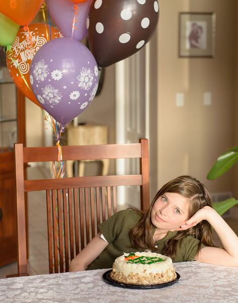 Birthday Rae-12-2.jpg