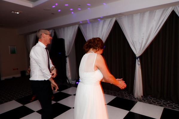 Phil & Gloria Croxon Wedding-698.jpg