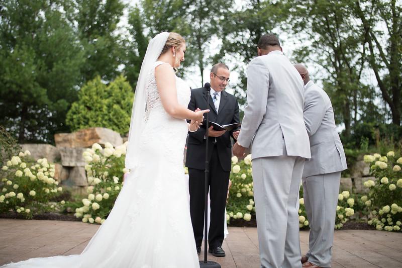 Laura & AJ Wedding (0847).jpg