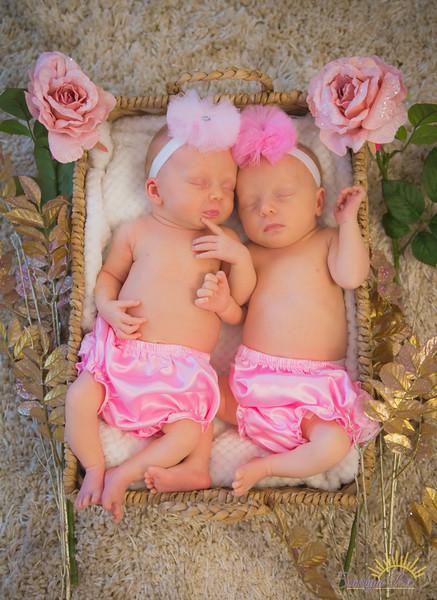 twingirls-28.jpg