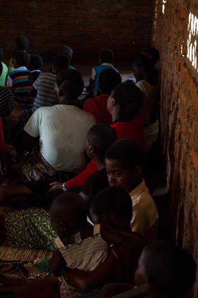 Malawi-304.jpg