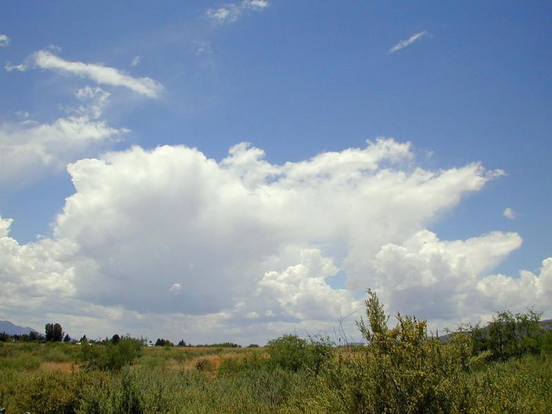 clouds-building01.jpg