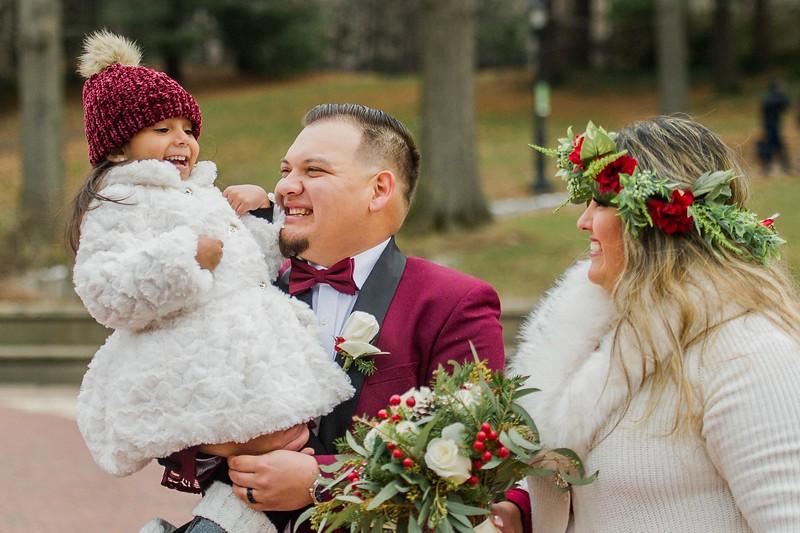 Justin & Tiffani - Central Park Wedding (160).jpg